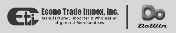 Econotrades Coupons and Promo Code